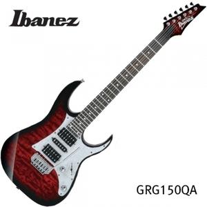 Ibanez �Ϸ���Ÿ GRG150QA