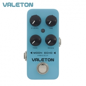 VALETON �̴� ������ Moon Echo CDL-1 (Hybrid Delay)