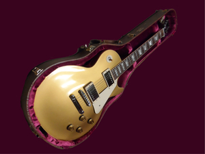 [�߰�] Gibson Custom 1957 Les Paul Reissue